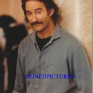 KEVIN KLINE SIGNED 8x10 RP PHOTO GREAT ACTOR