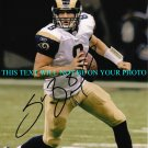 SAM BRADFORD SIGNED AUTOGRAPHED 8x10 RP PHOTO RAMS QB
