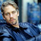 PAUL WALKER 8x10 PHOTO AMAZING HUNK - BEDROOM EYES SEXY PICTURE