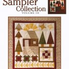 Better Homes and Gardens® Sampler Collection Vol. 3 AT4