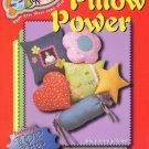 Expressew Pillow Power Six Sassy Pillows AT4