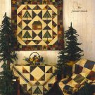 Generations By Janet Selck Scraps of Time Quilt Book and More