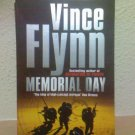 Vince Flynn - Memorial Day