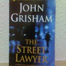 John Grisham - The Street Lawyer