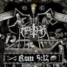 Rom 5:12 - by Marduk (Sweden)