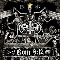 Rom 5:12 - by Marduk (Sweden)