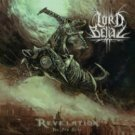 Relevation- by Lord Belial (Sweden)