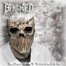 Identisick - by Benighted (France)