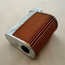 Yamaha Genuine YL2 YL2D L2G Air Cleaner Filter Element NOS
