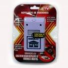 Riddex Pest Repelling Aid, Riddex, Seen on TV,Pest Control,No more Pests,Riddex