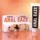Anal Eaze Cherry Flavored Cream