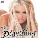 My Plaything Interactive Sex Simulator Starring Jenna Jameson and YOU