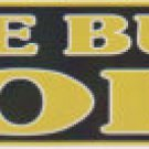 10ft WE BUY GOLD  LARGE BANNER SIGN  - FREE SHIPPING
