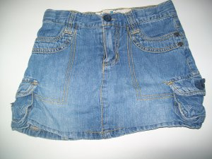 Childrens Place Skirt sz 6X/7