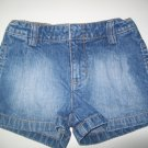 Circo sz 6/6x shorts
