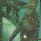 """20,000 Leagues Under the Sea"" 1968 by Julia Verne"