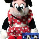 Minnie Mouse USED