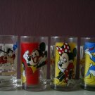 DIsney cups full set