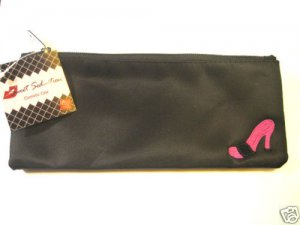 Russ Berries Sweet Seduction Cosmetic case shoe girly
