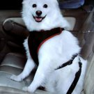 Pet Dog Car Seat Harness adjustable fit small med large