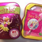 Fairies Magic Kit and book