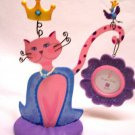 Purrfect Kitty Frame Cat lovers by Russ