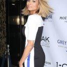 Black Blue White Mini Dress Celebrity style Ciara Pencil Party Dress  Stripes Cotton Jersey Striped