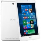 Acer Iconia W1-810 Tab 8 Inch 1GB 32GB Windows 10 Wi-Fi Tablet