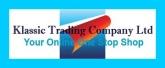 KLASSIC TRADING COMPANY LTD