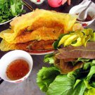 Asian Vegetable chinese Mustard Green ,Gai Choy seeds,Cải bẹ xanh --6500 seeds