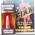 Herbal Clean Fixx Detox Liquid