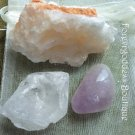 Spiritual Guidance  Crystal kit   03