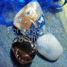 Peace Bind rune/  Crystal kit    Item # BCPE 01