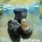 Zodiac- Sagittarius BirthStoneKit