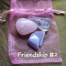 Friendship #FRCK 02B
