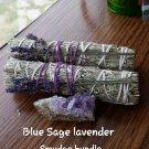Blue sage bundle