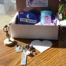 GODDESS BOX  #01 Goddess Bless NK