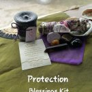 Blessings of Protection #01-A-B