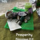 Blessings of Prosperity #01-A-B