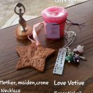 Maiden, mother, crone Gift Set#01
