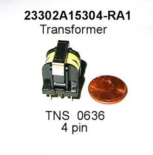 23302A115304-RA1 (In Stock)