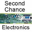 TNPA5300 1 SC PANASONIC PLASMA TV Circuit Board (In Stock)