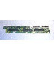 TNPA5344 SD Panasonic, TC-60PS34, TXNSD1PGUU (In Stock)