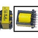 1032466-0001 B, Transfiormer ST 04 13.R (In Stock)