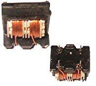 RCILF1092D80346 Transformer (In Stock)