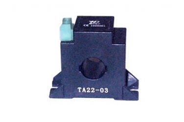 TA-03 Current Transformer, Shunt for Digital Panel Meter (ea) (K) (2 available)