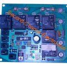 460083, Vita Spa L200/LB200 Circuit Board, 1998-2002 [M]