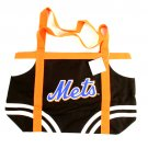 New York Mets MLB Canvas Tote Bag New With Tags