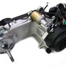 150cc Engine Complete