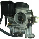Replacement 18mm Carburetor